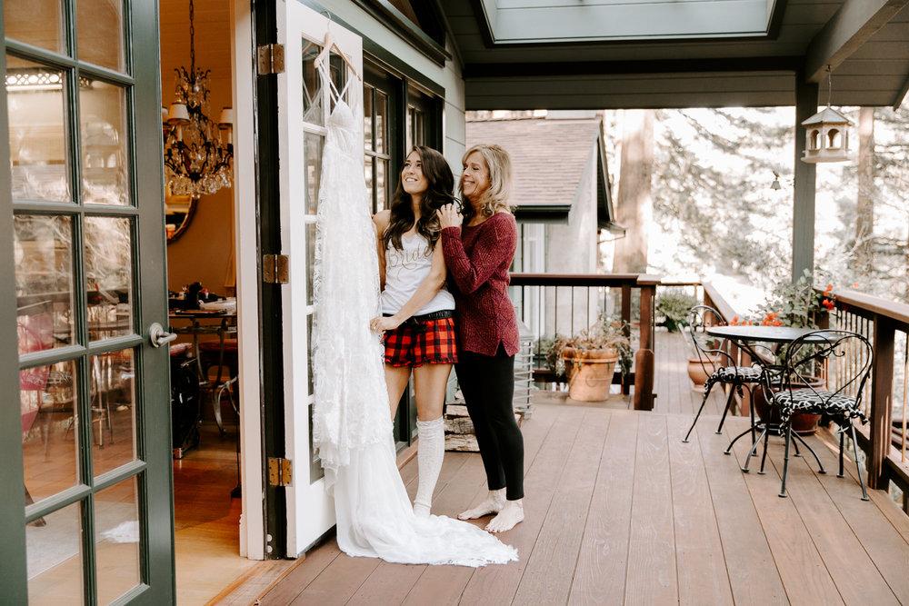 nestldown-redwood-wedding-los-gatos-17.jpg