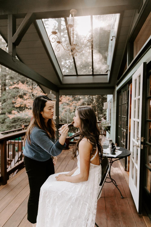nestldown-redwood-wedding-los-gatos-22.jpg