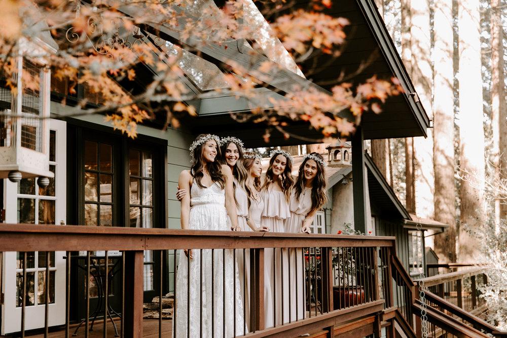 nestldown-redwood-wedding-los-gatos-32.jpg