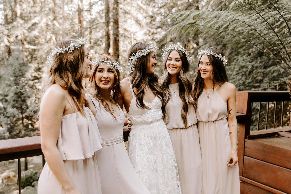 nestldown-redwood-wedding-los-gatos-33.jpg