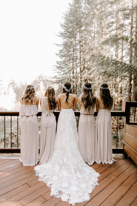 nestldown-redwood-wedding-los-gatos-35.jpg