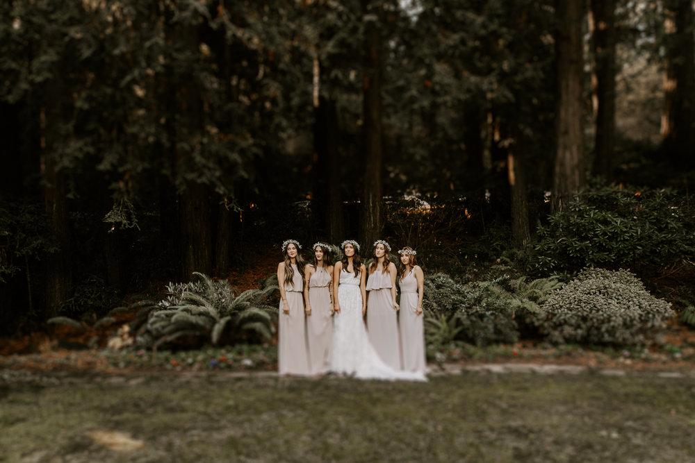 nestldown-redwood-wedding-los-gatos-36.jpg