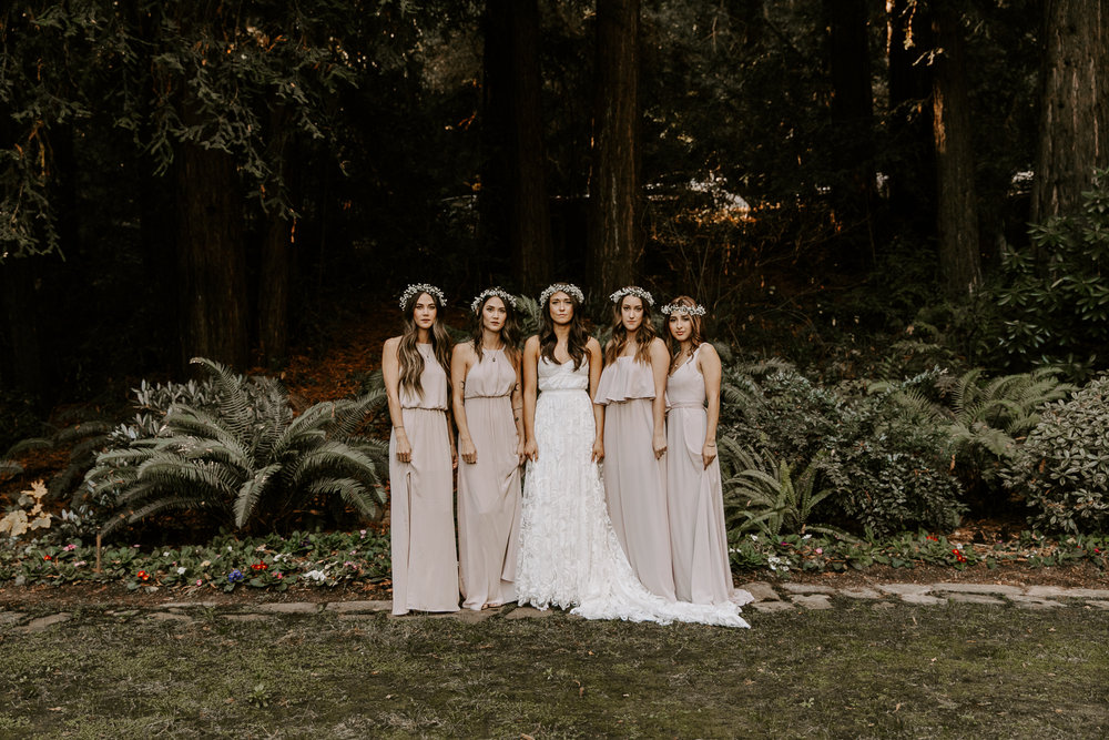 nestldown-redwood-wedding-los-gatos-37.jpg