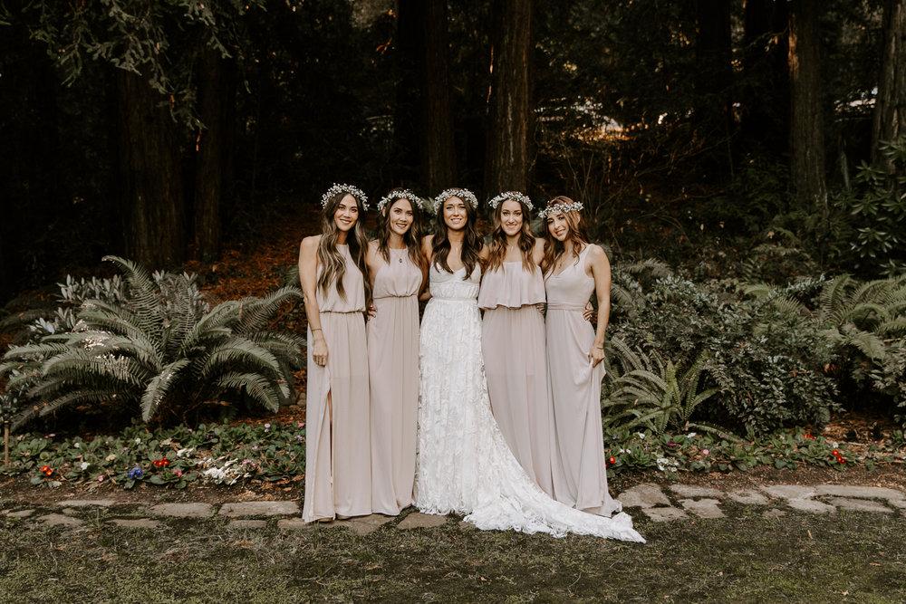 nestldown-redwood-wedding-los-gatos-38.jpg