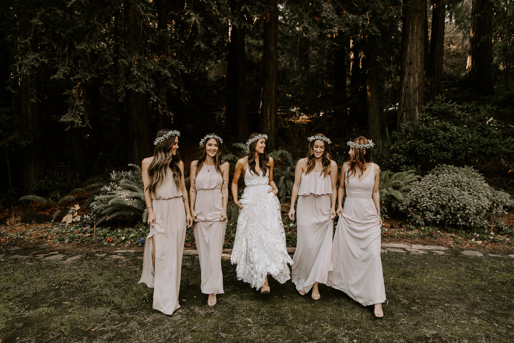nestldown-redwood-wedding-los-gatos-40.jpg