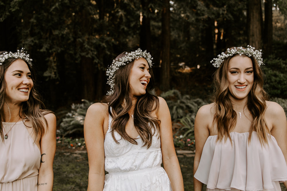 nestldown-redwood-wedding-los-gatos-41.jpg
