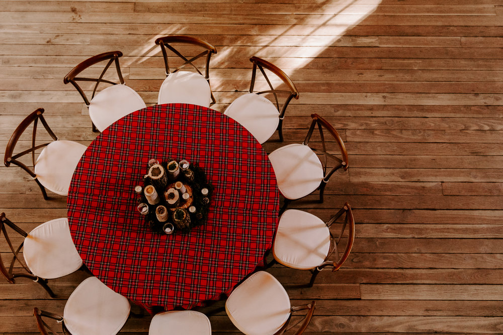 nestldown-redwood-wedding-los-gatos-42.jpg