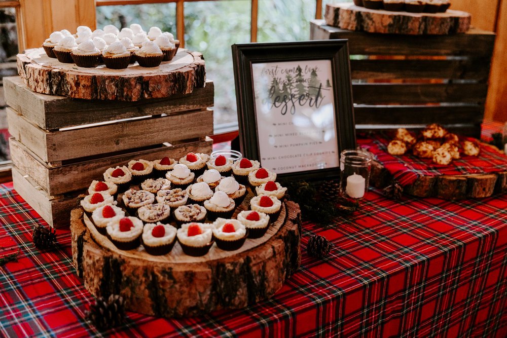 nestldown-redwood-wedding-los-gatos-45.jpg