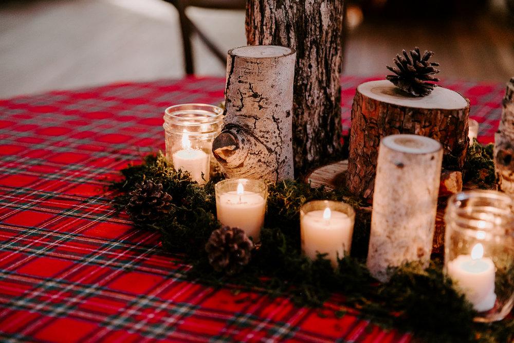 nestldown-redwood-wedding-los-gatos-46.jpg