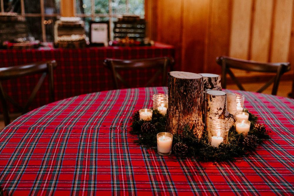 nestldown-redwood-wedding-los-gatos-47.jpg