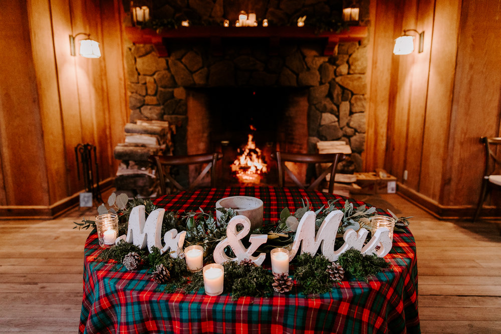 nestldown-redwood-wedding-los-gatos-48.jpg