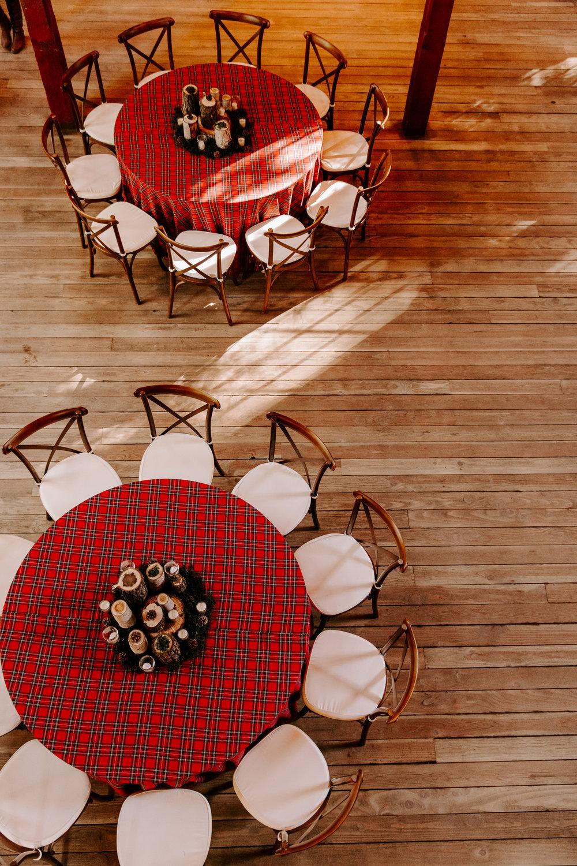 nestldown-redwood-wedding-los-gatos-49.jpg