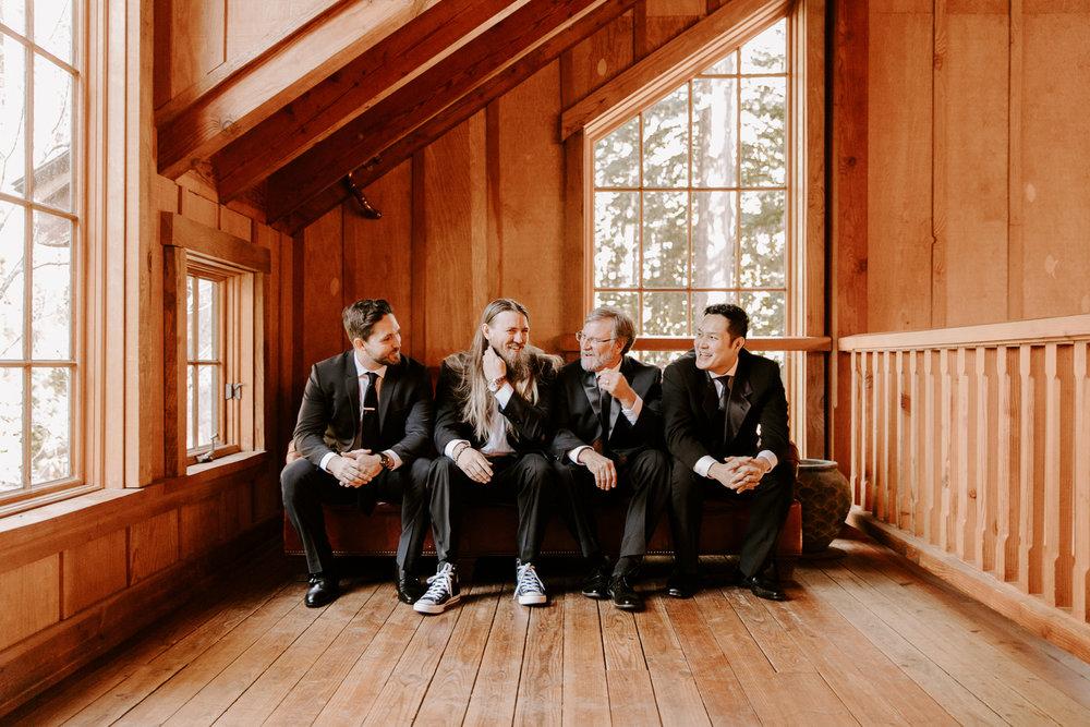 nestldown-redwood-wedding-los-gatos-52.jpg