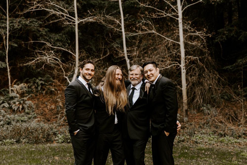 nestldown-redwood-wedding-los-gatos-67.jpg