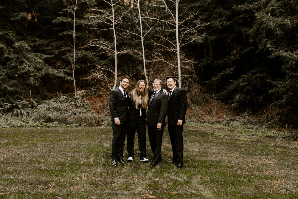 nestldown-redwood-wedding-los-gatos-66.jpg