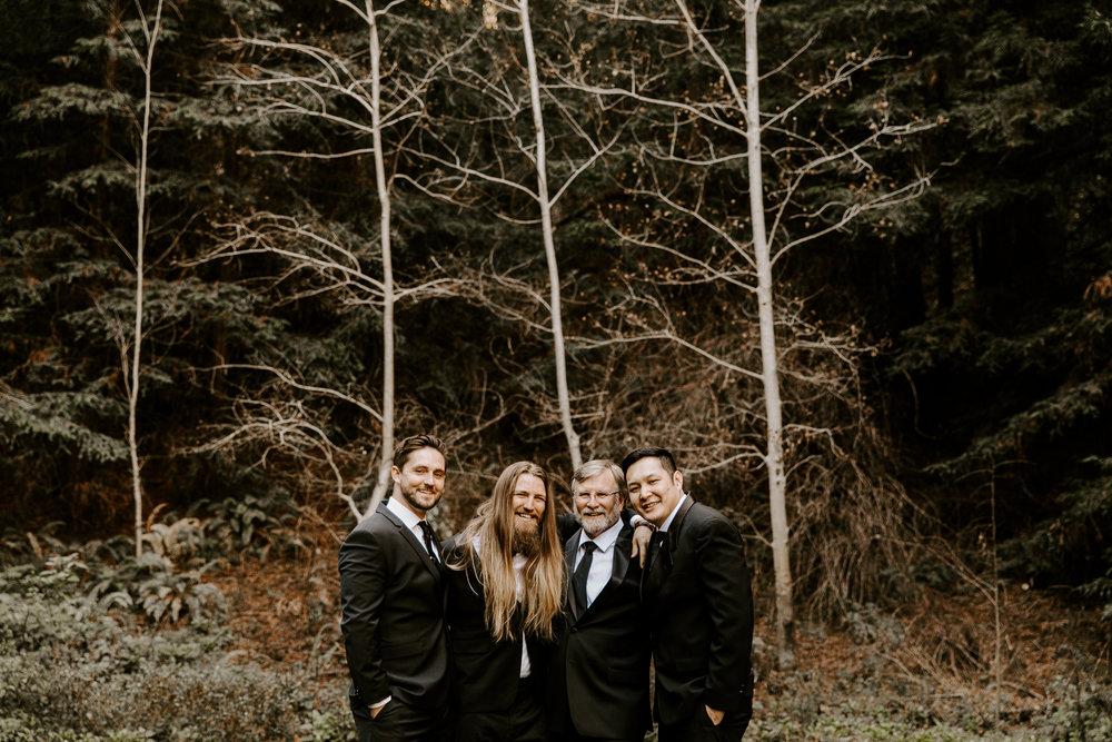 nestldown-redwood-wedding-los-gatos-68.jpg