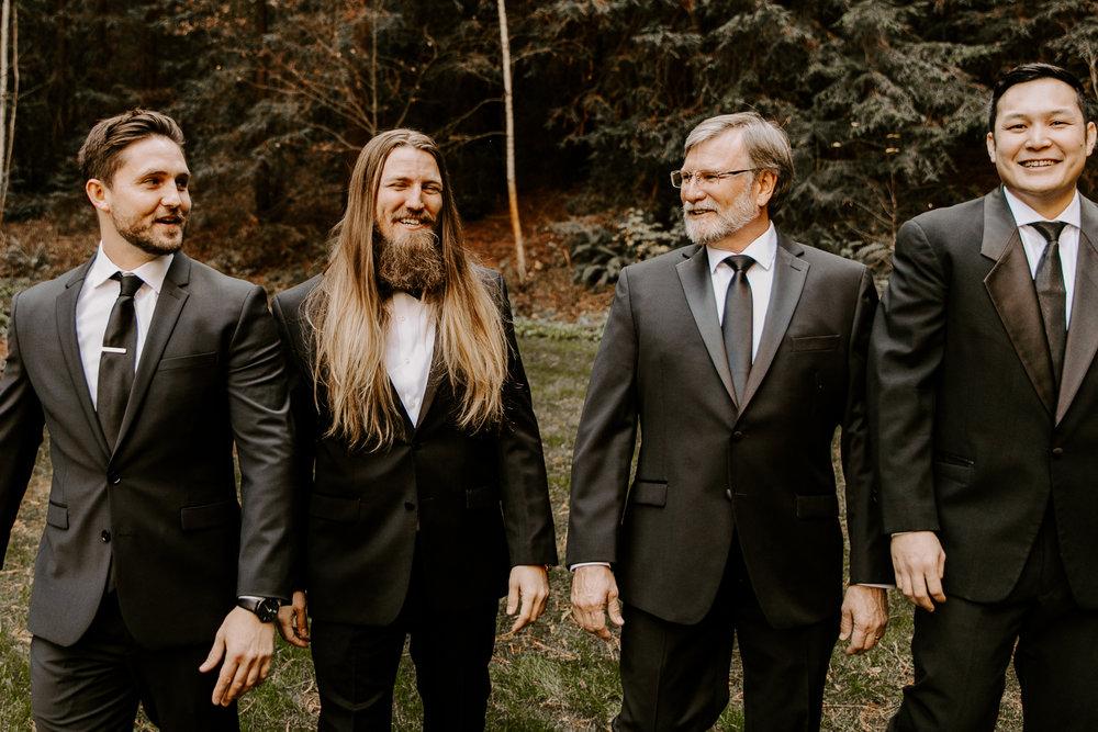 nestldown-redwood-wedding-los-gatos-71.jpg