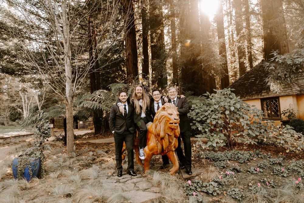 nestldown-redwood-wedding-los-gatos-75.jpg