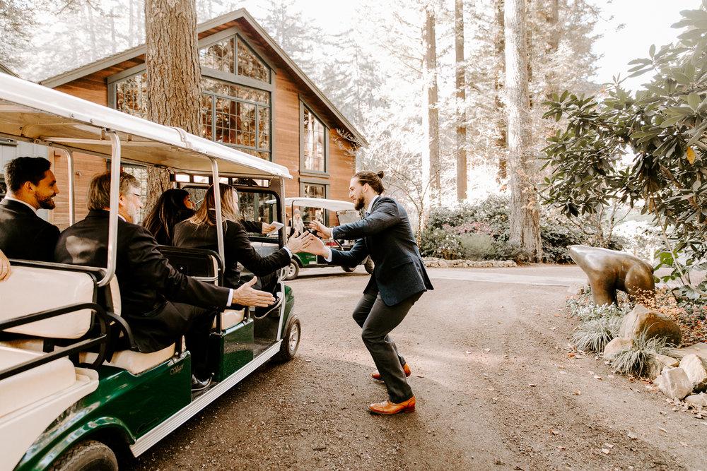 nestldown-redwood-wedding-los-gatos-78.jpg