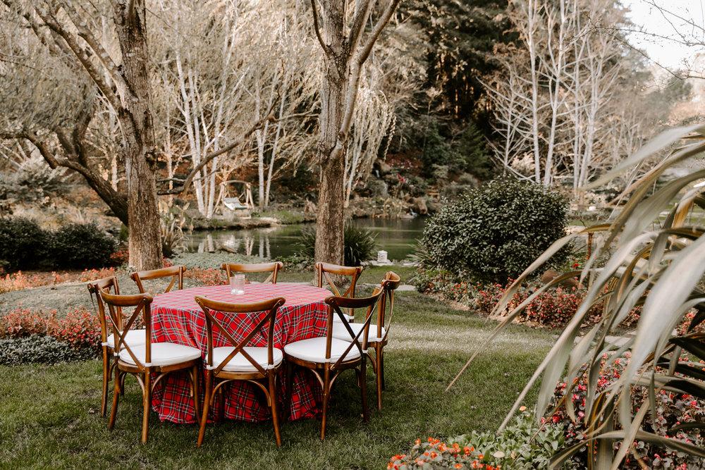 nestldown-redwood-wedding-los-gatos-80.jpg