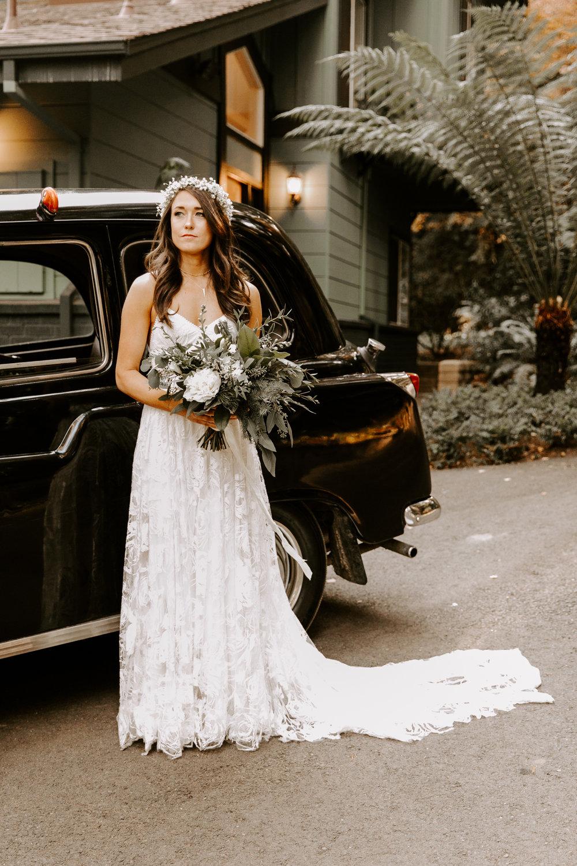nestldown-redwood-wedding-los-gatos-81.jpg
