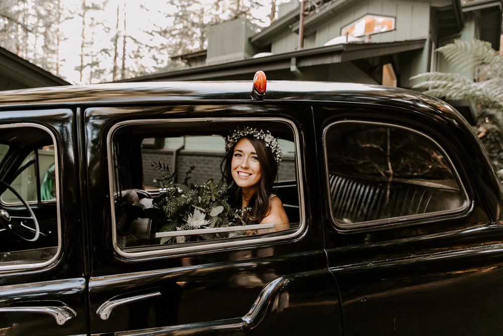nestldown-redwood-wedding-los-gatos-84.jpg