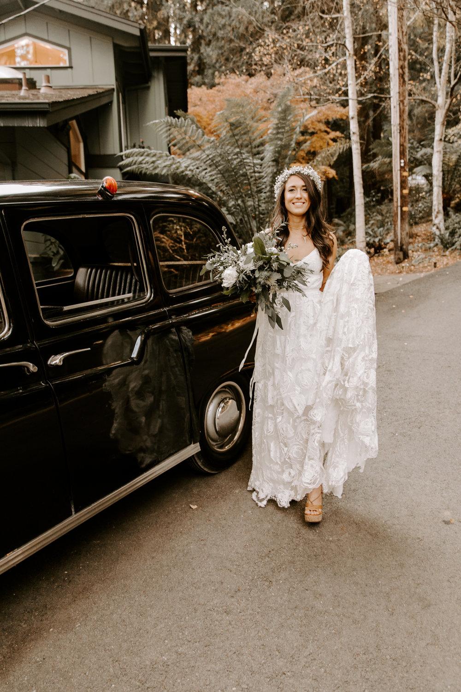 nestldown-redwood-wedding-los-gatos-83.jpg