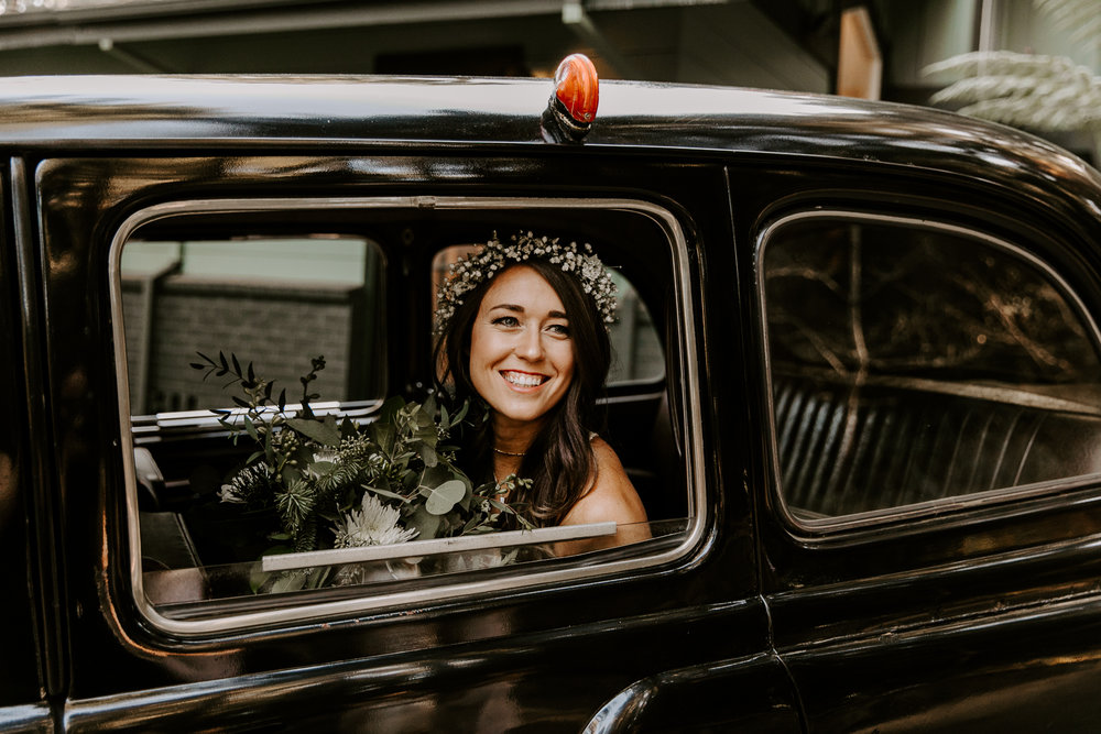 nestldown-redwood-wedding-los-gatos-85.jpg