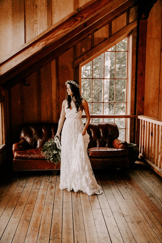 nestldown-redwood-wedding-los-gatos-89.jpg