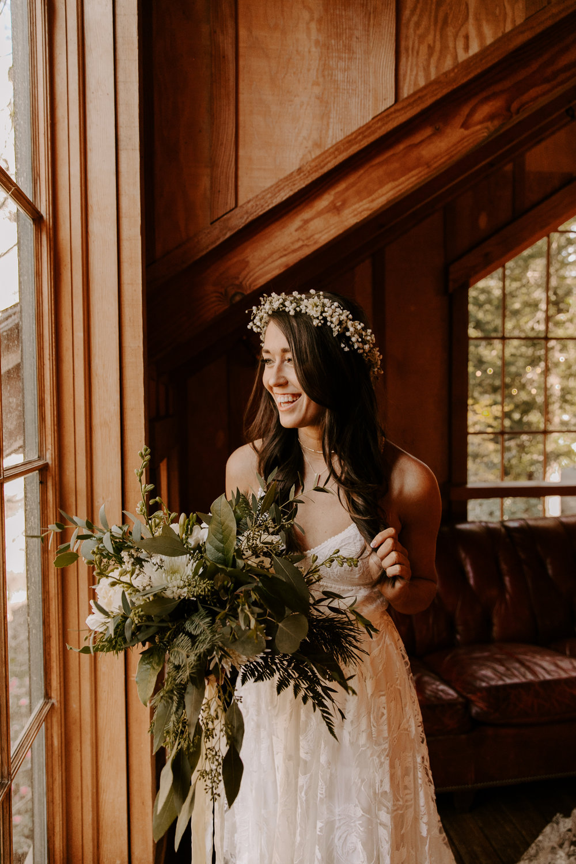 nestldown-redwood-wedding-los-gatos-90.jpg