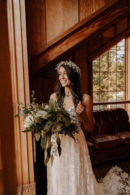 nestldown-redwood-wedding-los-gatos-91.jpg