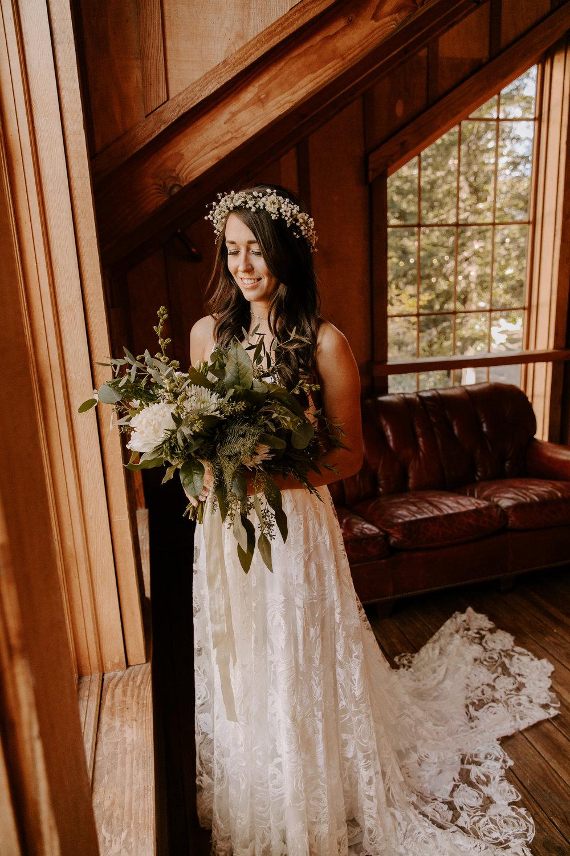 nestldown-redwood-wedding-los-gatos-92.jpg