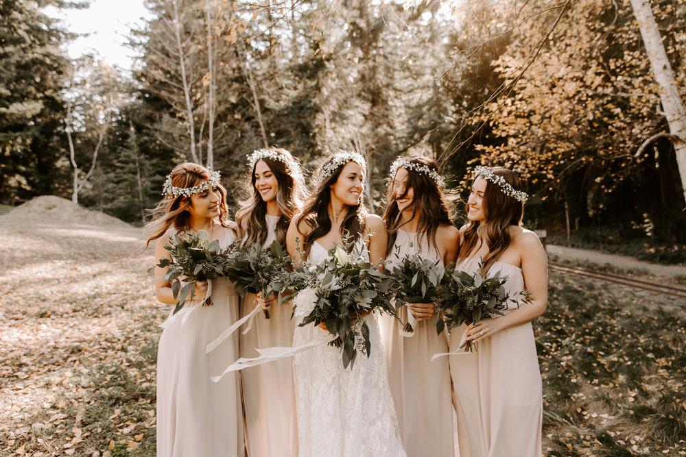 nestldown-redwood-wedding-los-gatos-95.jpg
