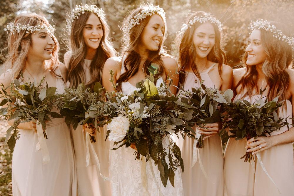 nestldown-redwood-wedding-los-gatos-97.jpg