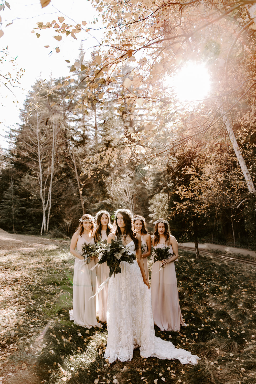 nestldown-redwood-wedding-los-gatos-98.jpg