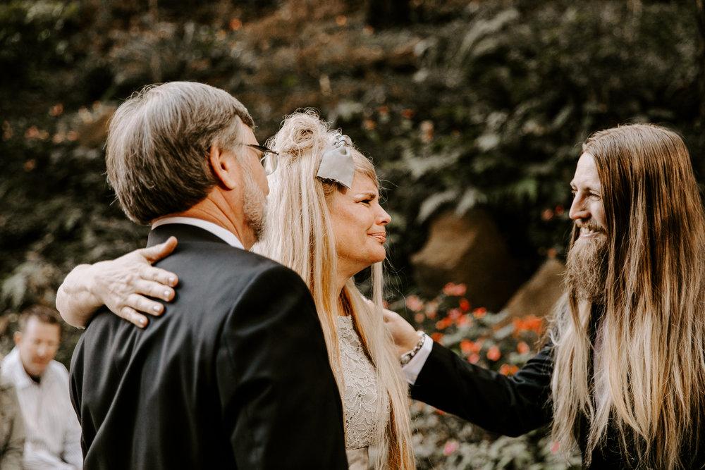 nestldown-redwood-wedding-los-gatos-100.jpg