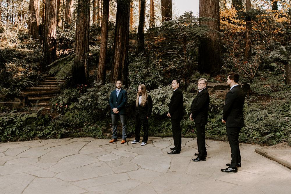 nestldown-redwood-wedding-los-gatos-101.jpg