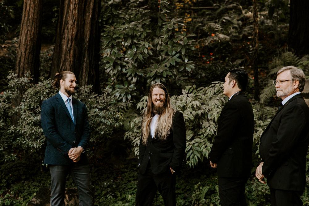 nestldown-redwood-wedding-los-gatos-103.jpg
