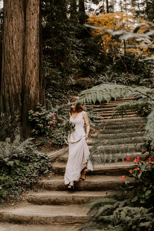 nestldown-redwood-wedding-los-gatos-104.jpg
