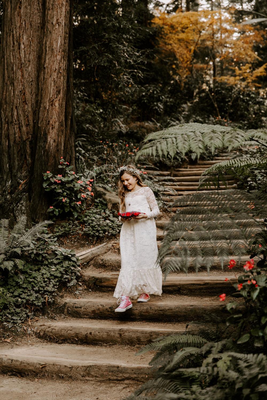 nestldown-redwood-wedding-los-gatos-109.jpg