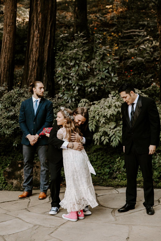 nestldown-redwood-wedding-los-gatos-110.jpg