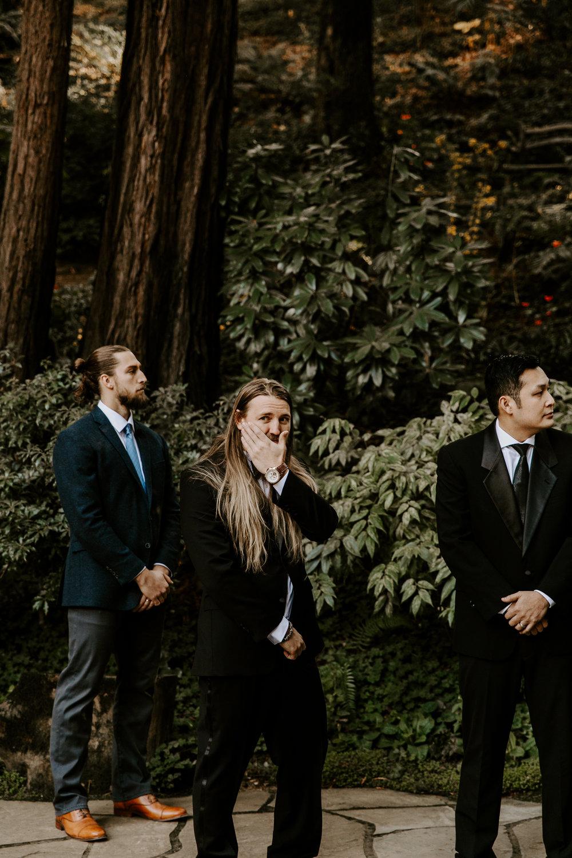 nestldown-redwood-wedding-los-gatos-112.jpg