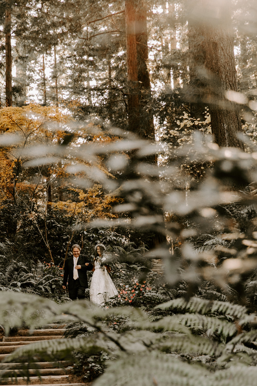 nestldown-redwood-wedding-los-gatos-113.jpg