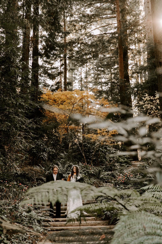 nestldown-redwood-wedding-los-gatos-114.jpg