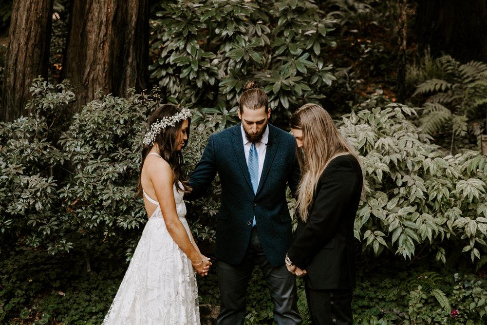 nestldown-redwood-wedding-los-gatos-117.jpg