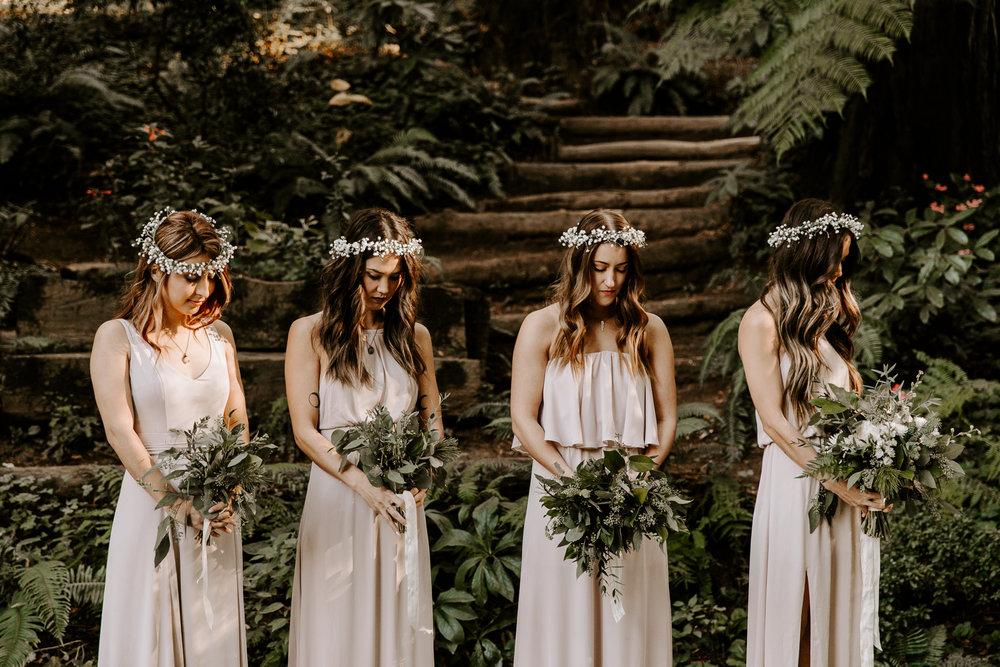 nestldown-redwood-wedding-los-gatos-118.jpg