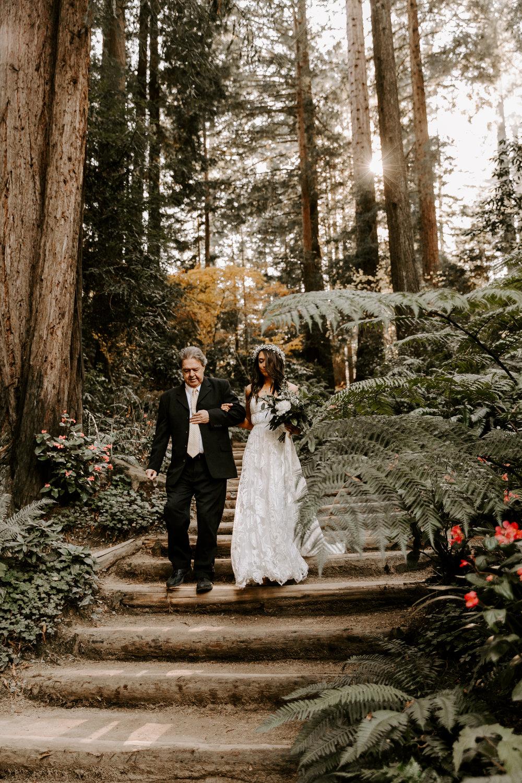 nestldown-redwood-wedding-los-gatos-116.jpg