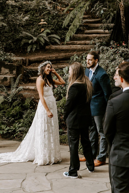 nestldown-redwood-wedding-los-gatos-121.jpg