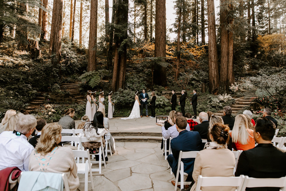 nestldown-redwood-wedding-los-gatos-123.jpg