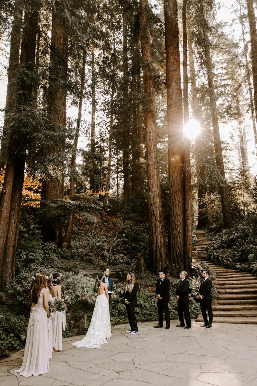 nestldown-redwood-wedding-los-gatos-126.jpg
